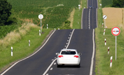 Are Auto Insurers on Road to Nowhere?
