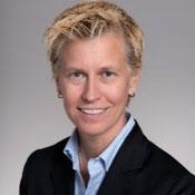 Joan Steinberg