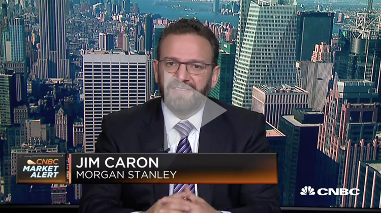 jim-caron-on-cnbc-20181119