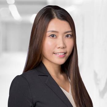 Emily-Tsui