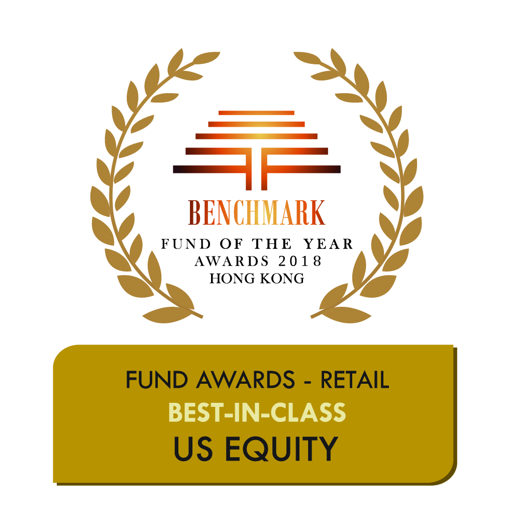 2018-HK-MF-Retail-US Equity