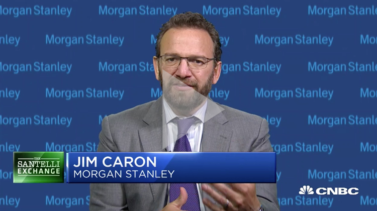 9302283-Jim-Caron-CNBC-Header