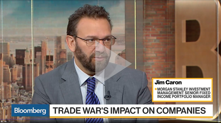 Jim-Caron-CNBC-20180730