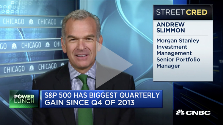 andrew-slimmon-on-cnbc-20180928