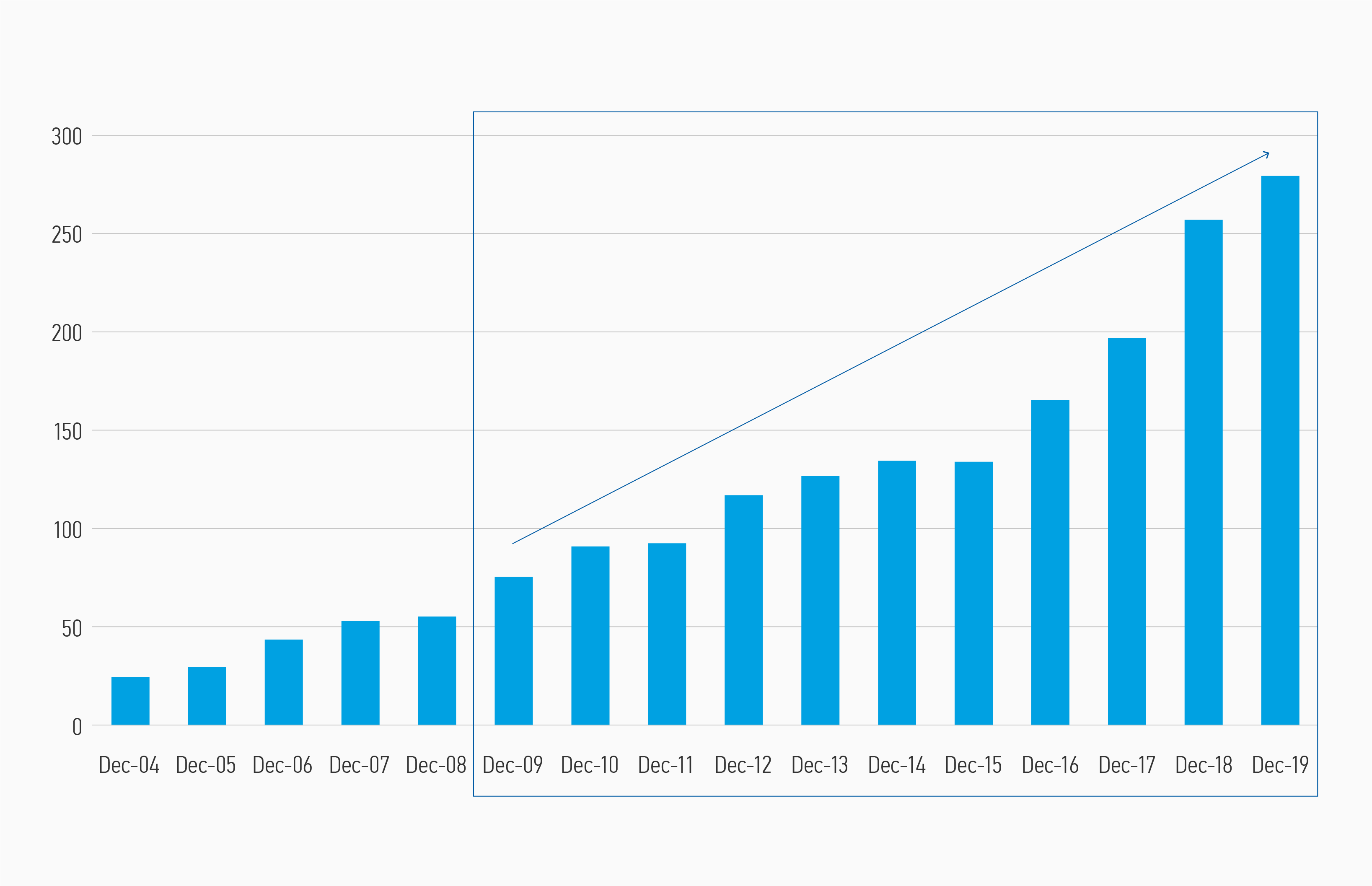9991650_Web_Display_1