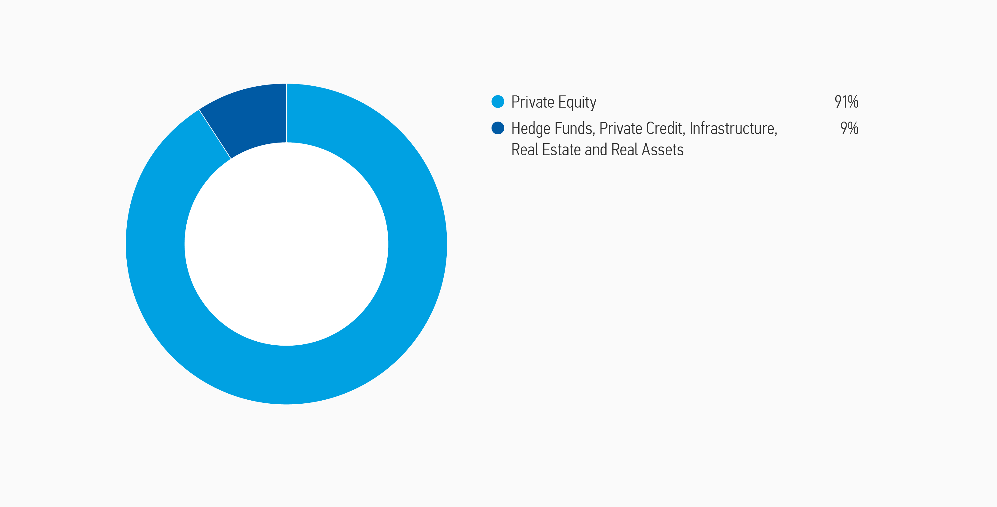9991650_Web_Display_2