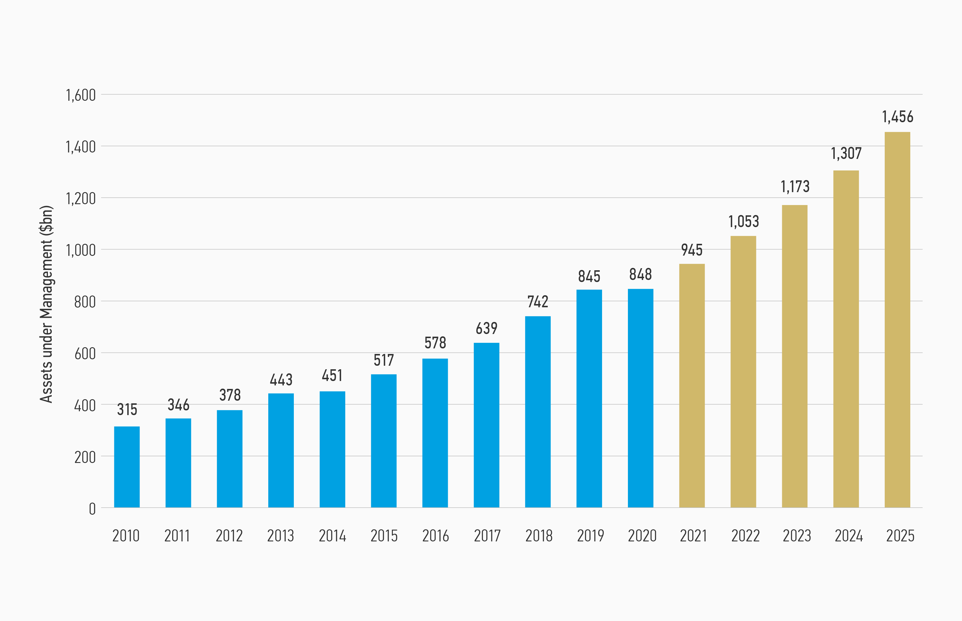 9991650_Web_Display_3