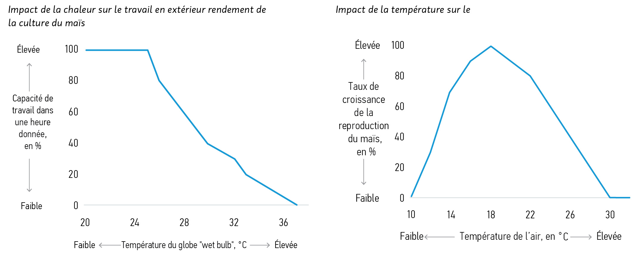 Decarbonization_FR_Display_05