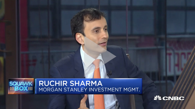 sharma-on-cnbc-20181009
