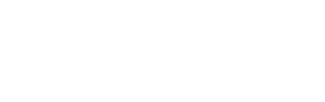 Bayonne Energy Center