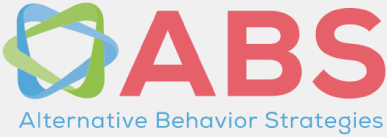 Alternative Behavior Strategies, Inc.