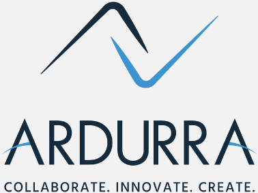 Ardurra Group, Inc.