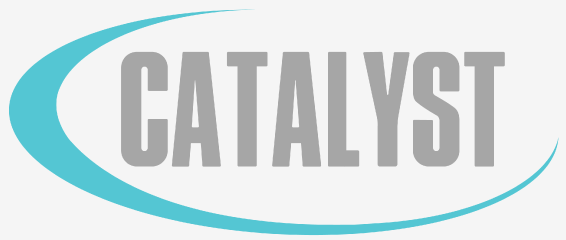 Catalyst Energy Services