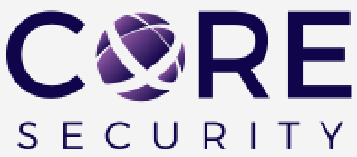 Core Security Technologies