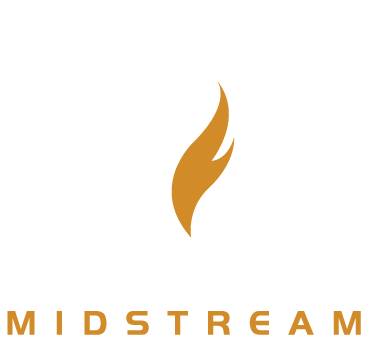 Durango Midstream