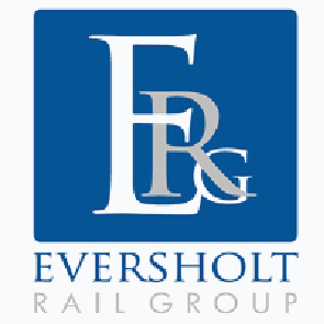 Eversholt Rail Group