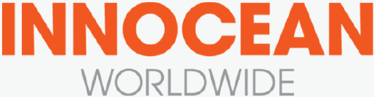 Innocean Worldwide