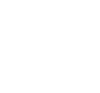 Interstate Natural Gas