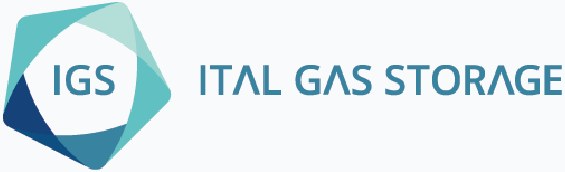 Ital Gas Storage