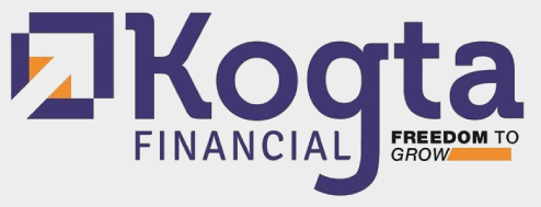 Kogta Financial (India) Limited