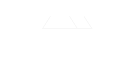 Mountain Gas