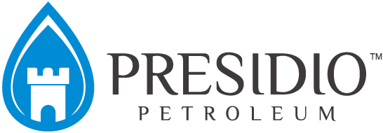 Presidio Petroleum