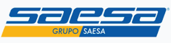 SAESA Group
