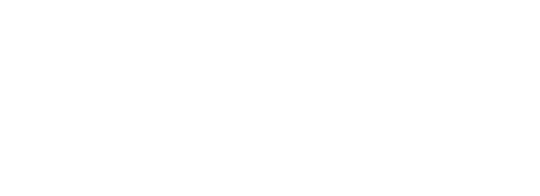 Somerset Energy