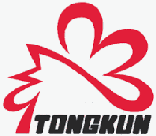 Tongkun Group