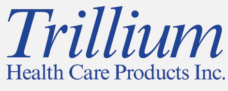 Trillium Health Care Products