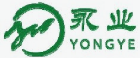 Yongye International