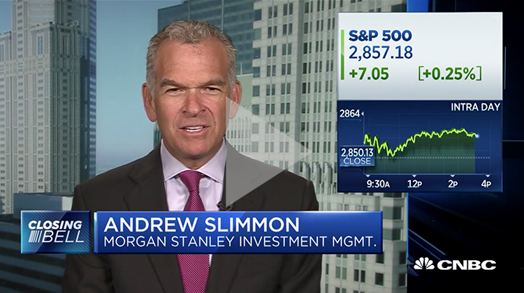 insight_andrewslimmononcnbc_header_with play