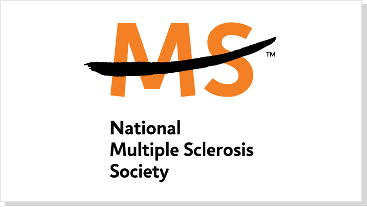 sclerosis society