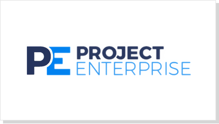 project enterprise