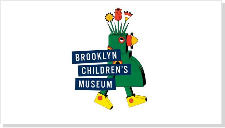 brooklyn childrens museum