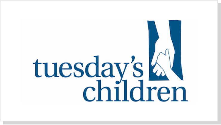 tuesdays children