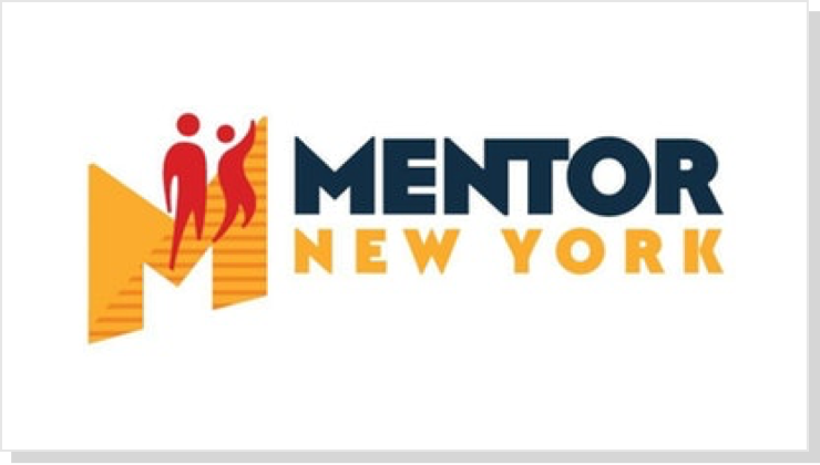 mentor partnership of new york