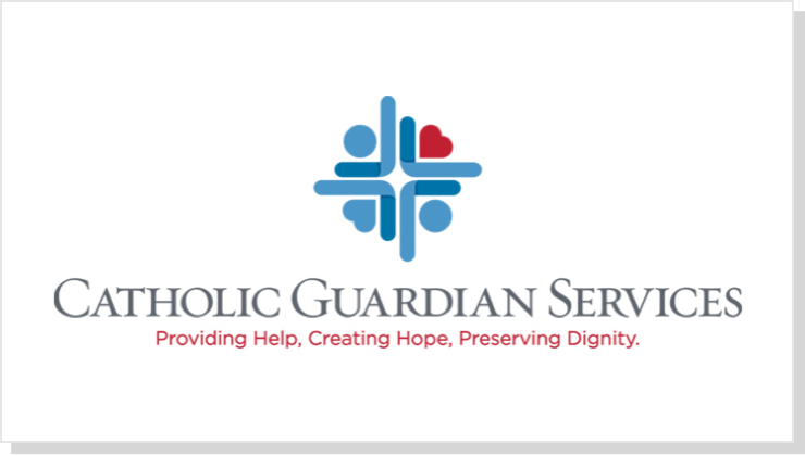 catholic guardian services