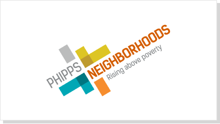 phipps neighborhoods