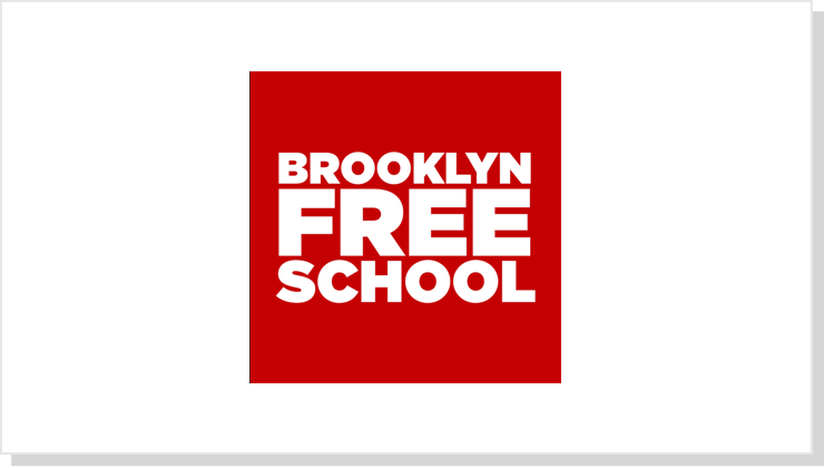 brooklyn free school