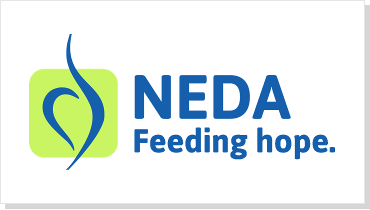 neda feeding hope