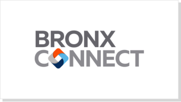 bronx connect