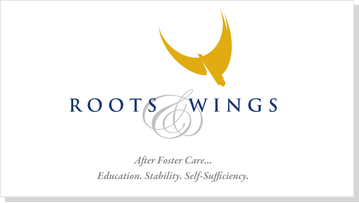 roots wings