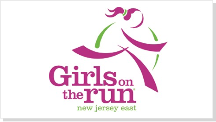 Girls on the Run NJ East