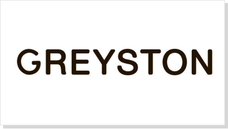 Greyston Foundation
