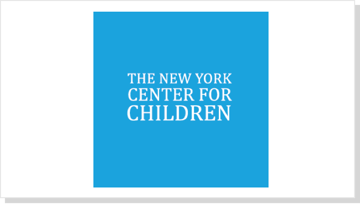 The New York Center for Children