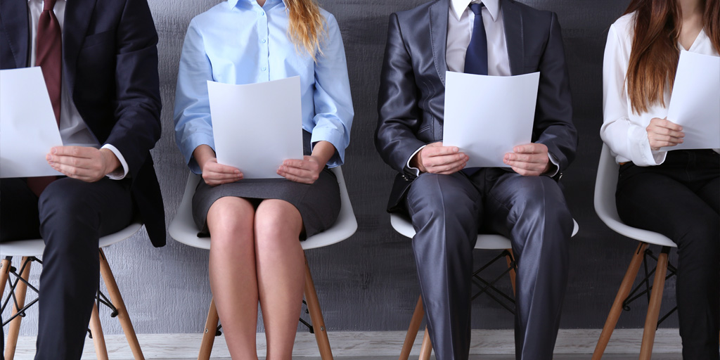 targeted interview questions