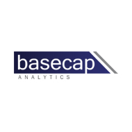 BaseCap Analytics