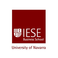 IESE Business School, University of Navarra
