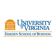Darden School of Business, University of Virginia